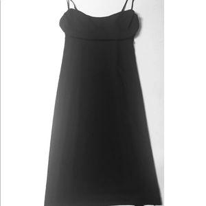 🆕 BCMGMaxazria Little Black Dress